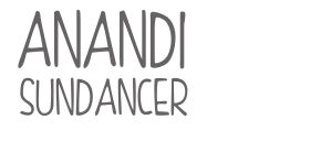 Anandi Sundancer