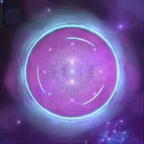 Galactic Activation Portal