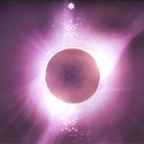 Lunar Magic