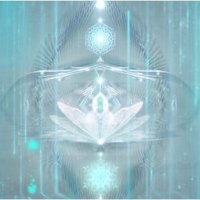 Cosmic Essence