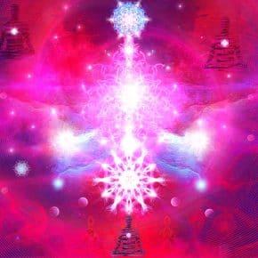 The Transcendence